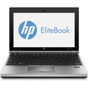 Ноутбук HP EliteBook 2170p (B6Q15EA)