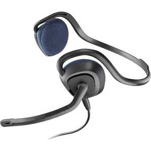 Колонки Plantronics Audio 648
