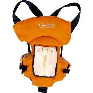 Рюкзак Geoby для переноски детей 05bd02 hh