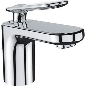 Смеситель для раковины Grohe Veris (32183000) grohe veris 13242000 для ванны