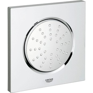 Боковая форсунка Grohe Rainshower f-series (27251000) верхний душ grohe relexa deluxe 27530000