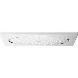 Верхний душ Grohe Rainshower f-series (27467000) верхний душ grohe rainshower 27470ls0