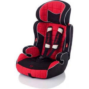 Автокресло Baby Care ''Grand Voyager'' (красный) от ТЕХПОРТ