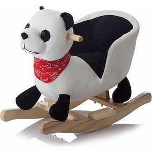 Качалка Jetem Rock My Baby Панда звуковые сигналы