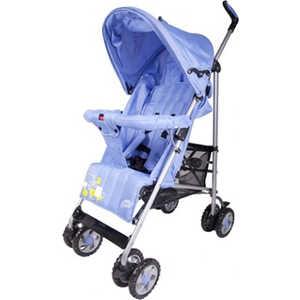 Коляска прогулочная Baby Care ''Citystyle'' (фиолетовый)