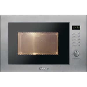 Микроволновая печь Candy MIC 25 GDF X