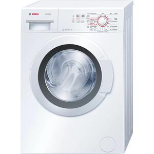 Стиральная машина Bosch WLG 20061 OE levis 7713801770