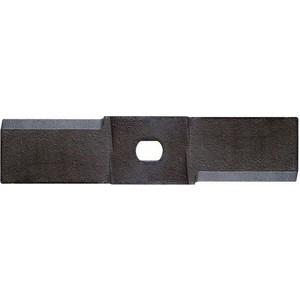 Нож для измельчителя Bosch AXT 2000/2200 Rapid (F.016.800.276) садовый измельчитель bosch axt 2000 rapid