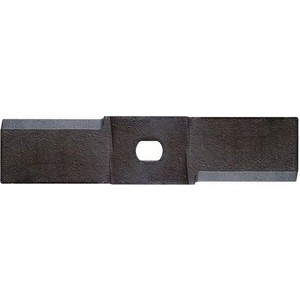 Нож для измельчителя Bosch AXT 2000/2200 Rapid (F.016.800.276) bosch f 016800352