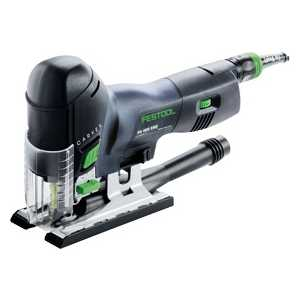 Лобзик Festool PS 400 EBQ-Plus
