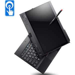 Ноутбук Lenovo ThinkPad X230 Tablet (N1Z3VRT)