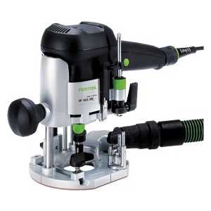 Фрезер Festool OF1010 EBQ-Plus (574335)