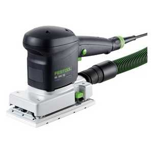 Виброшлифмашина Festool Rutscher RS 300 EQ-Plus