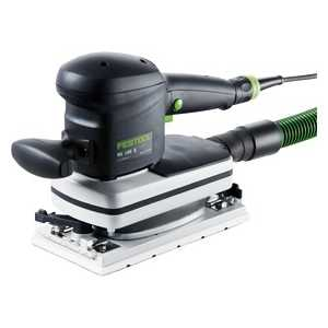 Виброшлифмашина Festool Rutscher RS 100 Q-Plus