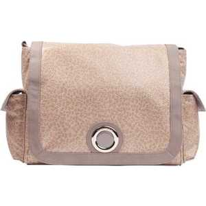 Сумка для мамы Kalencom Madonna (raindrops) kalencom buckle bag monique cream