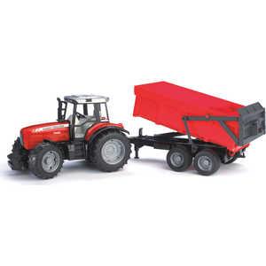 Тракторы Т-150 и Т-150К (Т150, Т150К). Новые и б/у.