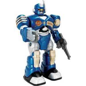 Hap-p-Kid Игрушка-робот Polar Captain 4075T роботы hap p kid робот polar captain