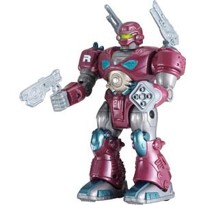Hap-p-Kid Игрушка-робот ''Red Revo'' 3578T