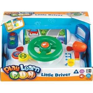 Keenway Игрушка ''Маленький водитель'' 13703