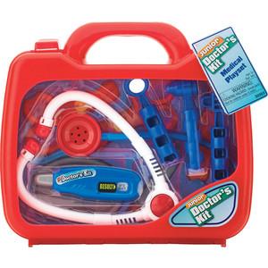 Фотография товара keenway Набор ''Doctors Kit'' 30565 (140084)