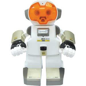 Silverlit Интеллектуальный робот ''Echo'' 88308s
