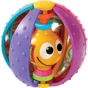 Tiny love Развивающая игрушка Волшебный шарик 4101002 (258)