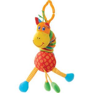 Tiny love Развивающий игрушка ''Жираф'' (вибрирует) 1105700046 (383)