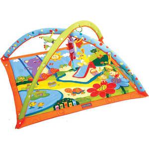 Tiny love Standard Развивающий коврик ''Солнечный денек'' 1201708678