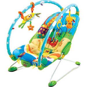 Tiny love Баунсер (вибрирующее кресло с дугами) 1800109068