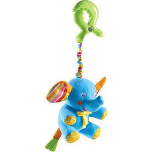 Фотография товара tiny love Развивающая игрушка ''Слоненок Элл'' 1106300046 (403) (140664)