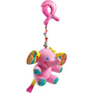 Фотография товара tiny love Развивающая игрушка ''Слоненок Елис'' 1106800046 (404) (140665)