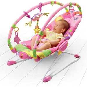 Tiny love Баунсер Моя принцесса 1800206830