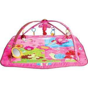 Tiny love Maxi развивающий коврик ''Моя принцесса'' 1202906830