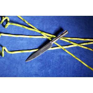 Нож кухонный Samura Bamboo 19,4 см SBA-0045
