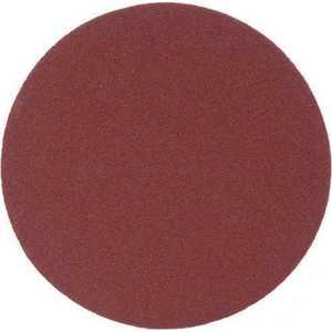 Фотография товара шлифкруг Prorab 150мм P180 50шт велкро (1500180) (141005)