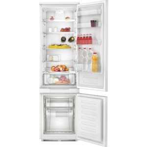 Встраиваемый холодильник Hotpoint-Ariston BCB 33 AA F C