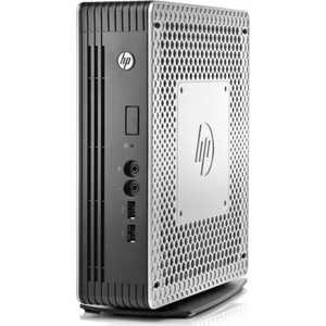 Десктоп HP Flexible Thin Client t610 Plus (B8D10AA)