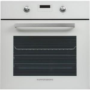 Электрический духовой шкаф Kuppersberg SB 663 W