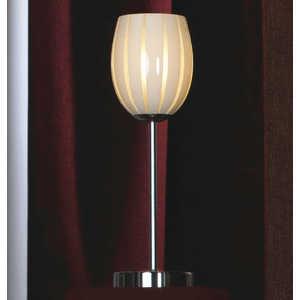 Настольная лампа Lussole LSF-6704-01