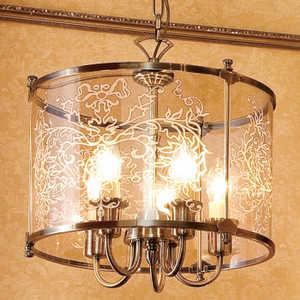 Потолочный светильник Citilux CL408153