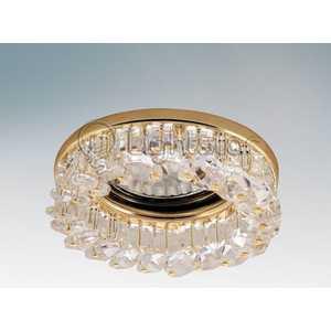 Точечный светильник Lightstar 30402 free shipping 12pcs lot 30402