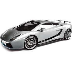 Rastar Машина на радиоуправлении 1:14 Lamborghini 26400