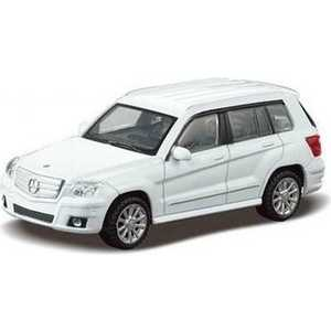 Rastar Машина металлическая 1:24 Mercedes GLK-Class 34000 9 channel 12v dc 10a regulated power supply for cctv system