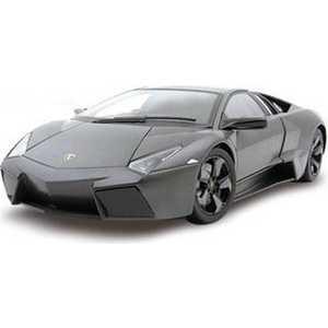 Rastar ������ ������������� 1:24 Lamborghini ReVenton 34800