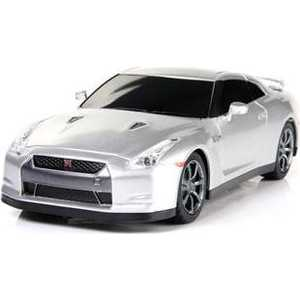 Rastar Машина на радиоуправлении 1:24 Nissan GT-R 35200