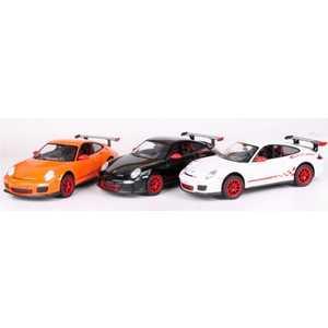 Rastar Машина на радиоуправлении 1:24 Porsche gt3 rs 39900 drug utilisation pattern in a revolving funds scheme