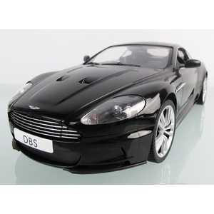 Rastar Машина на радиоуправлении 1:14 Aston Martin dbs 42500 стоимость