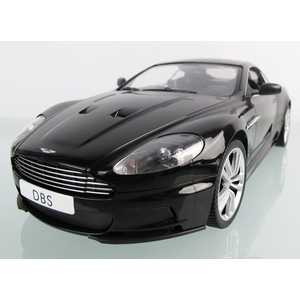 Rastar Машина на радиоуправлении 1:14 Aston Martin dbs 42500 машина на радиоуправлении rastar audi q7 1 24