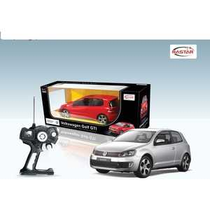 Фотография товара rastar Машина на радиоуправлении 1:12 Volkswagen Golf GT 44600 (143307)