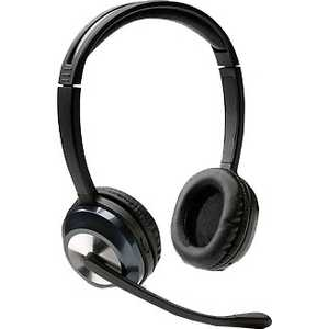HP Wireless Headset H8000 (QD834AA)